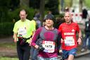 Hamburg-Marathon2153.jpg