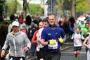 Hamburg-Marathon2155.jpg