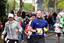 Hamburg-Marathon2156.jpg