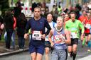 Hamburg-Marathon2159.jpg