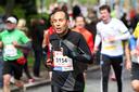 Hamburg-Marathon2163.jpg
