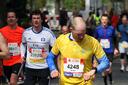 Hamburg-Marathon2165.jpg