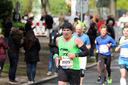 Hamburg-Marathon2168.jpg