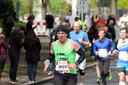Hamburg-Marathon2169.jpg