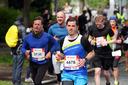 Hamburg-Marathon2172.jpg