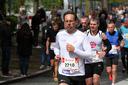 Hamburg-Marathon2174.jpg