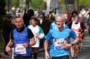 Hamburg-Marathon2179.jpg