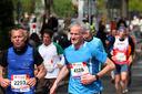 Hamburg-Marathon2181.jpg