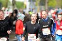 Hamburg-Marathon2185.jpg
