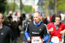 Hamburg-Marathon2189.jpg