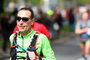 Hamburg-Marathon2194.jpg
