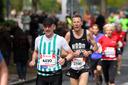 Hamburg-Marathon2202.jpg