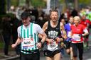 Hamburg-Marathon2204.jpg