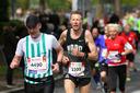 Hamburg-Marathon2205.jpg