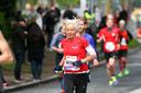 Hamburg-Marathon2206.jpg