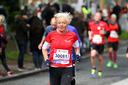 Hamburg-Marathon2209.jpg
