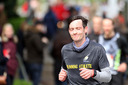 Hamburg-Marathon2210.jpg
