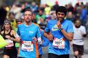 Hamburg-Marathon2213.jpg