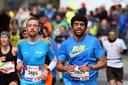 Hamburg-Marathon2215.jpg