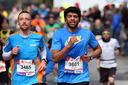 Hamburg-Marathon2216.jpg