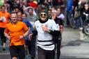 Hamburg-Marathon2218.jpg