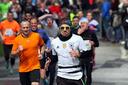 Hamburg-Marathon2219.jpg