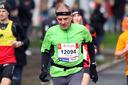 Hamburg-Marathon2223.jpg