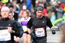 Hamburg-Marathon2230.jpg