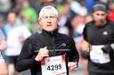 Hamburg-Marathon2233.jpg