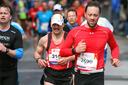 Hamburg-Marathon2236.jpg
