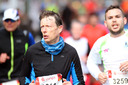 Hamburg-Marathon2241.jpg