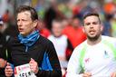 Hamburg-Marathon2242.jpg