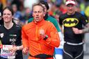 Hamburg-Marathon2256.jpg