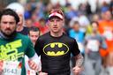 Hamburg-Marathon2259.jpg