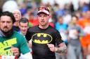 Hamburg-Marathon2260.jpg