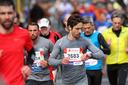 Hamburg-Marathon2261.jpg