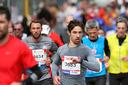 Hamburg-Marathon2263.jpg