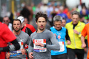 Hamburg-Marathon2264.jpg