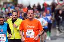 Hamburg-Marathon2265.jpg