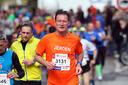Hamburg-Marathon2266.jpg