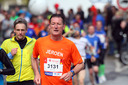 Hamburg-Marathon2268.jpg