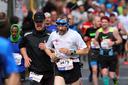 Hamburg-Marathon2269.jpg