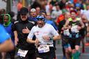 Hamburg-Marathon2270.jpg