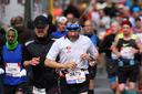 Hamburg-Marathon2272.jpg