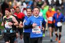 Hamburg-Marathon2273.jpg