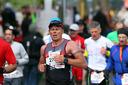 Hamburg-Marathon2276.jpg