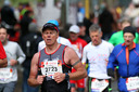 Hamburg-Marathon2277.jpg