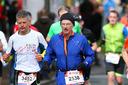 Hamburg-Marathon2280.jpg