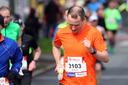 Hamburg-Marathon2282.jpg