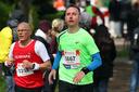 Hamburg-Marathon2291.jpg